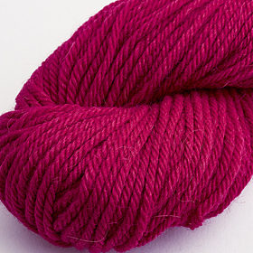 Photo of 'Something to Knit With Aran' yarn