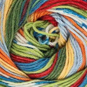 Photo of 'KnitCol' yarn