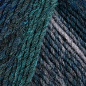 Photo of 'Mistero' yarn
