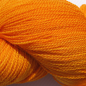 Photo of 'Wash My Lace' yarn