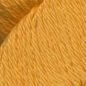 Photo of 'Alpaka Reina' yarn