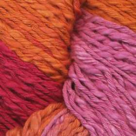 Photo of 'Arco Iris' yarn