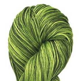 Photo of 'Ollagua' yarn