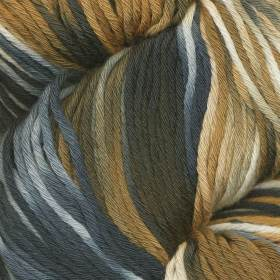 Photo of 'Yumbrel DK' yarn