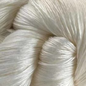 Photo of 'Silk Day Dream' yarn