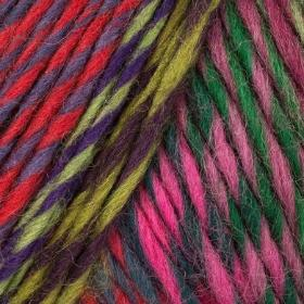 Photo of 'Murano Fun' yarn