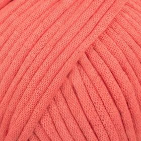 Photo of 'Soft Cotton' yarn