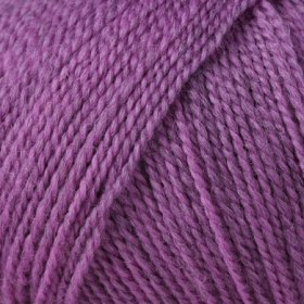 Photo of 'Semilla Fino' yarn
