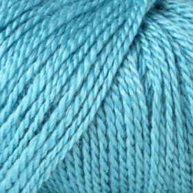 Photo of 'Silkbloom Fino' yarn