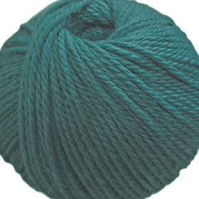Photo of 'High Country' yarn