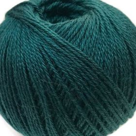 Photo of 'Imperial 8-ply' yarn