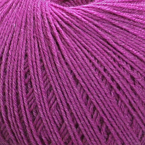 Photo of 'Milky Way' yarn