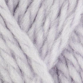 Photo of 'Alaska 100' yarn