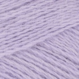 Photo of 'Angora (New 2017)' yarn