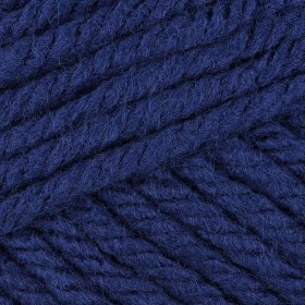 Photo of 'Barisienne 12' yarn