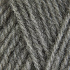 Photo of 'Baronval' yarn