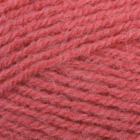 Photo of 'Caline' yarn