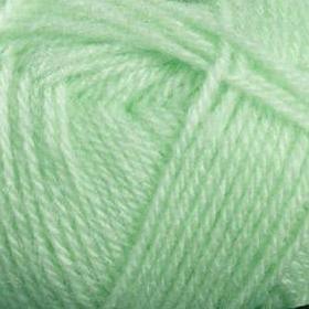 Photo of 'Ciboulette' yarn