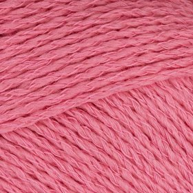 Photo of 'Coton Merinos' yarn