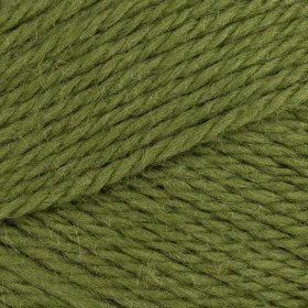 Photo of 'Doucelaine' yarn