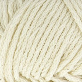 Photo of 'Pur Coton' yarn