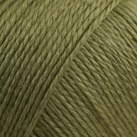 Photo of 'Soie' yarn