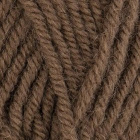 Photo of 'Sport+' yarn