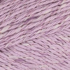 Photo of 'Toundra' yarn