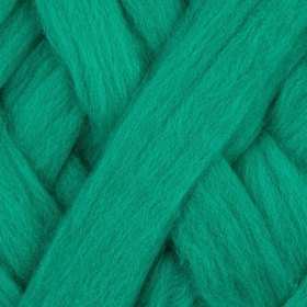 Photo of 'Waouh Wool' yarn