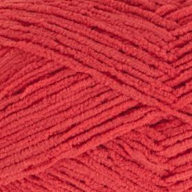 Photo of 'Baby Blanket Tiny' yarn