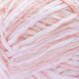 Photo of 'Baby Crushed Velvet' yarn