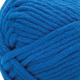 Photo of 'Beyond' yarn