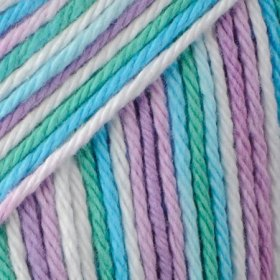 Photo of 'Handicrafter Cotton' yarn