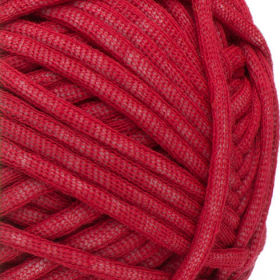 Photo of 'Maker Outdoor' yarn