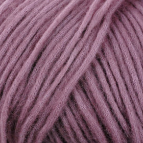 Photo of 'Arno' yarn