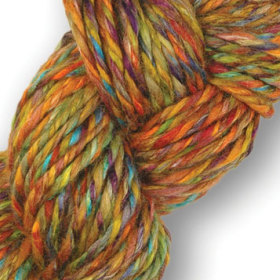 Photo of 'Boboli Quick' yarn
