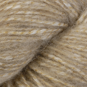 Photo of 'Brielle' yarn