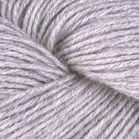 Photo of 'Cambria' yarn