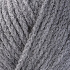 Photo of 'Catena' yarn