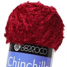 Photo of 'Chinchilla' yarn