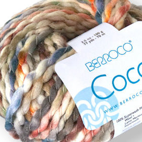 Photo of 'Coco' yarn