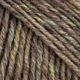 Photo of 'Colora' yarn