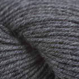 Photo of 'Cosma' yarn
