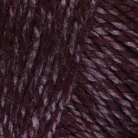 Photo of 'Gingko' yarn