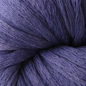 Photo of 'Karma' yarn