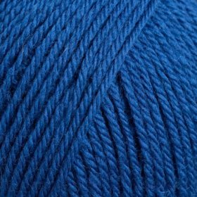 Photo of 'Lanas' yarn