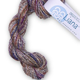 Photo of 'Liana' yarn
