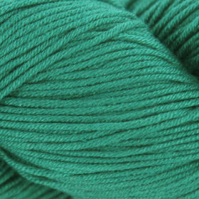 Photo of 'Modern Cotton DK' yarn
