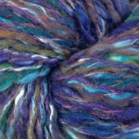 Photo of 'Mojo' yarn