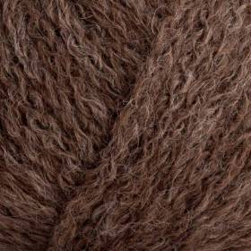 Photo of 'North Star' yarn